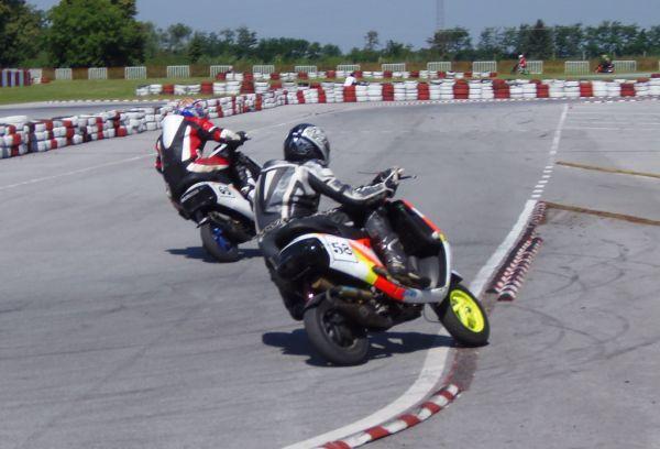 scooterhappening