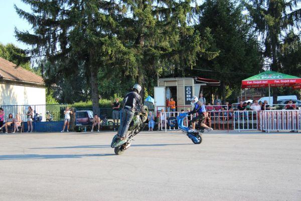 stunt 3