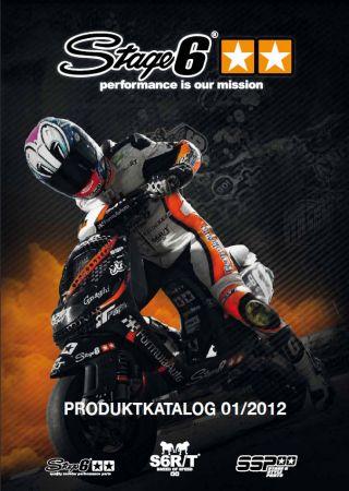 stage6 katalog 2012
