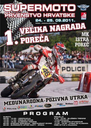 Porec_2011