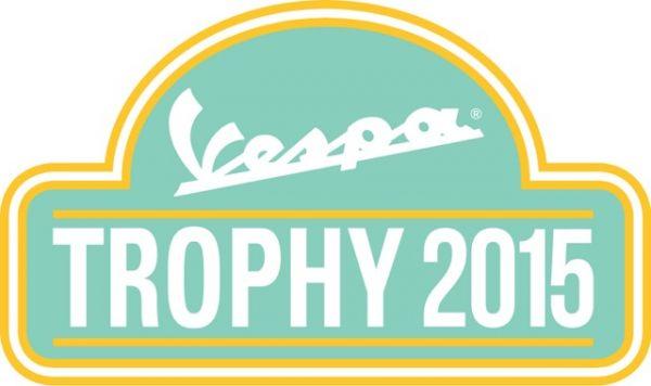 VespaTrophy