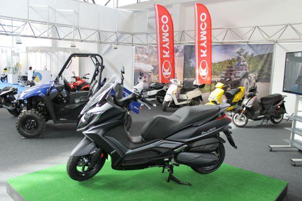 zagreb auto show 2016