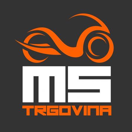 MS Trgovina
