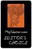 MS EDITOR`S CHOICE